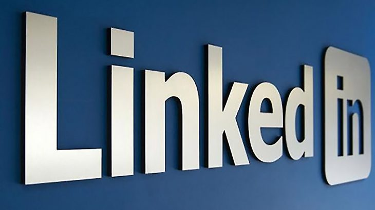 How LinkedIn can be used to expand your business online?