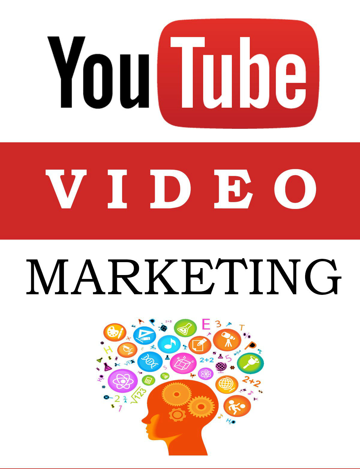 Youtube Video Marketing Guide