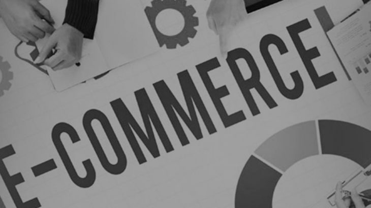 Things which we should check before opening an ecommerce Store