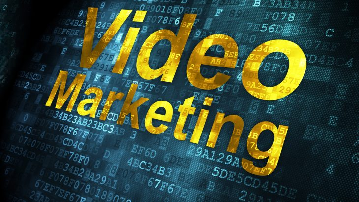 Video Marketing – Truth & Answers