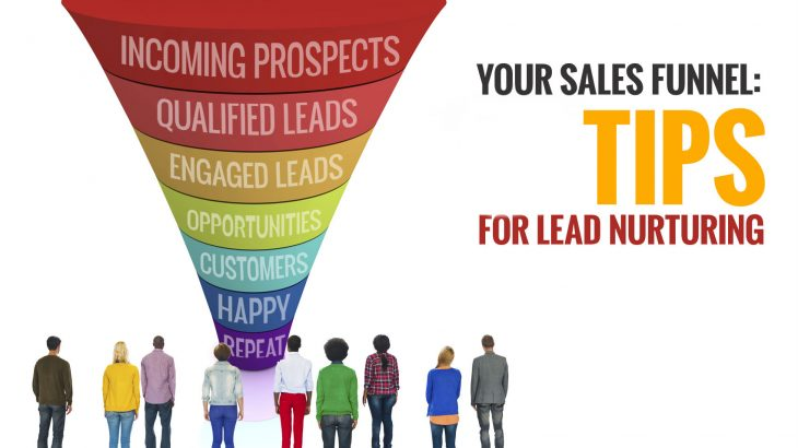 lead-nurturing-tips