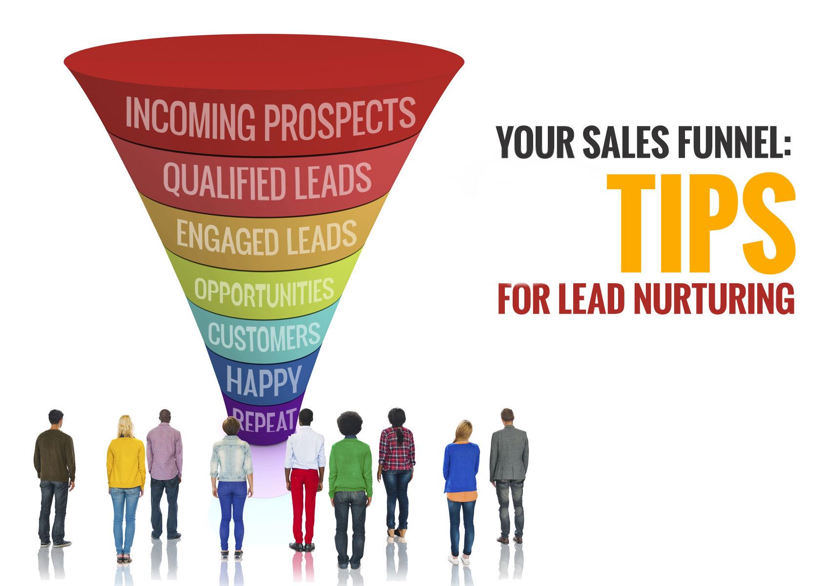 lead-nurturing-tips