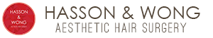 Hasson-and-Wong