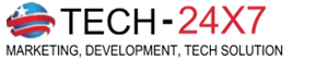 tech-24x7